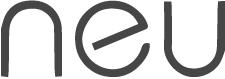 neu-logo2(4)