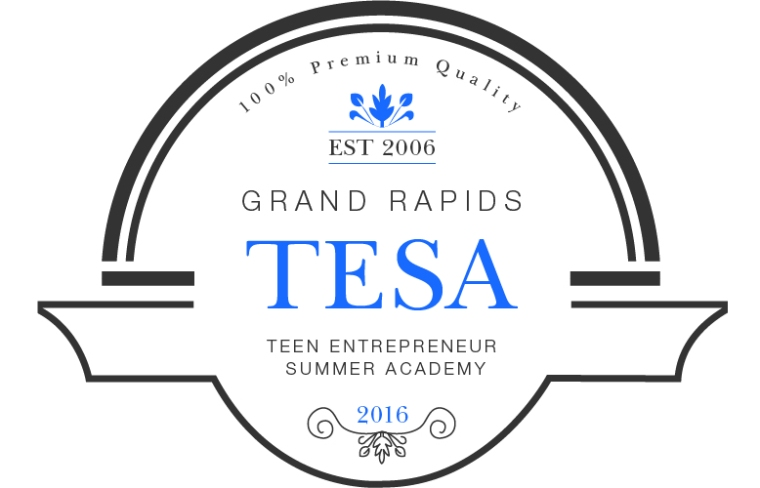 2016 Tesa Full logo-2