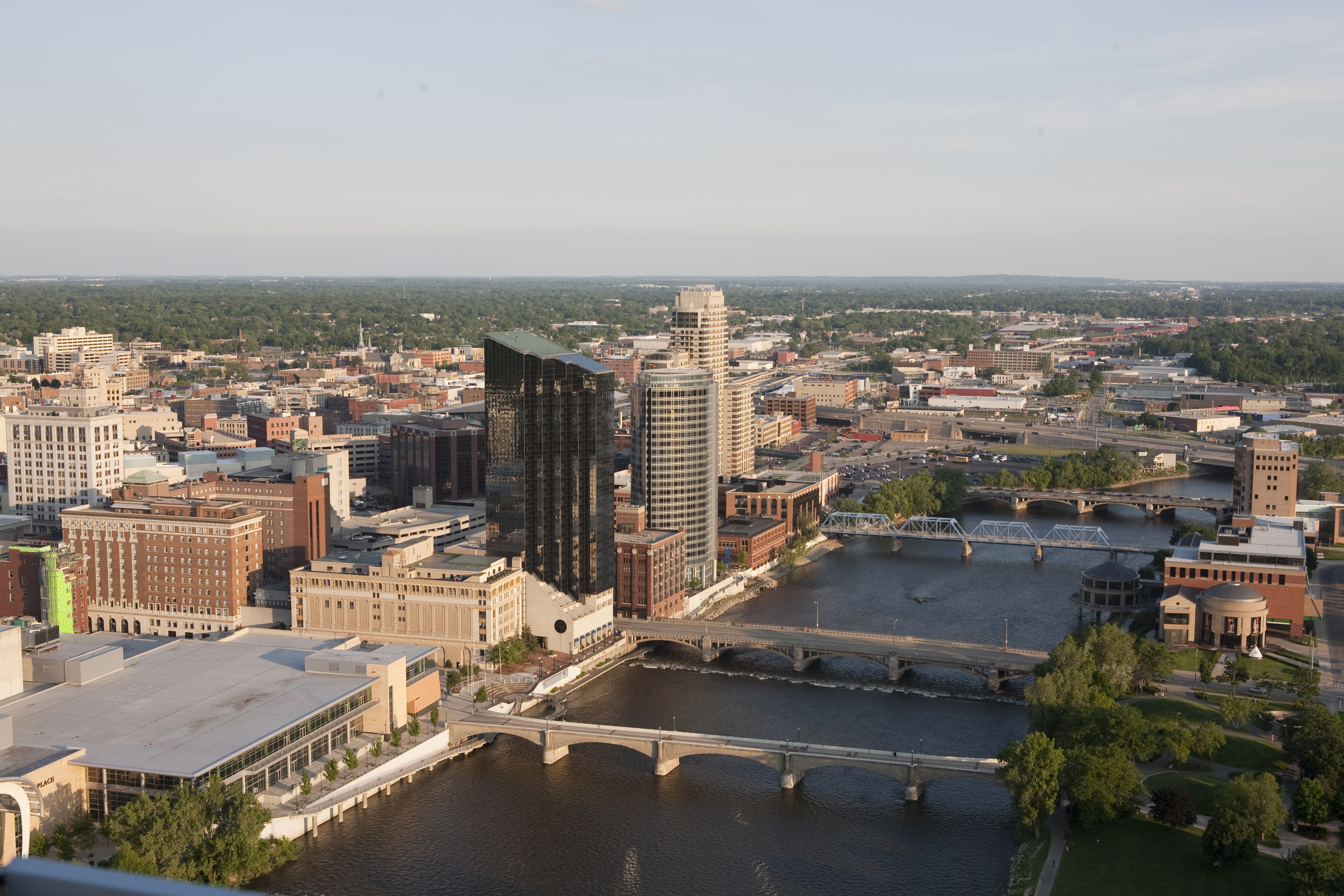 downtown_2009_004