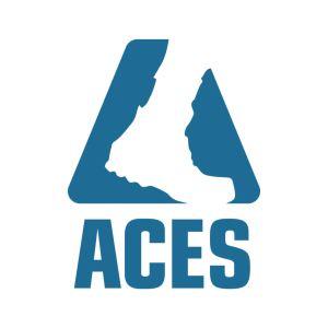 ACES blue jpg