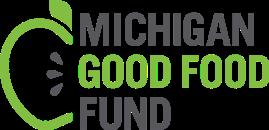 MGFF logo
